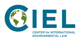 Center for International Environmental Law