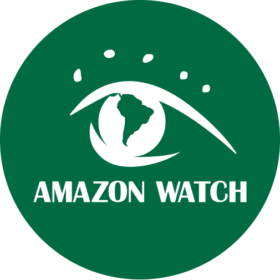 Amazon Watch