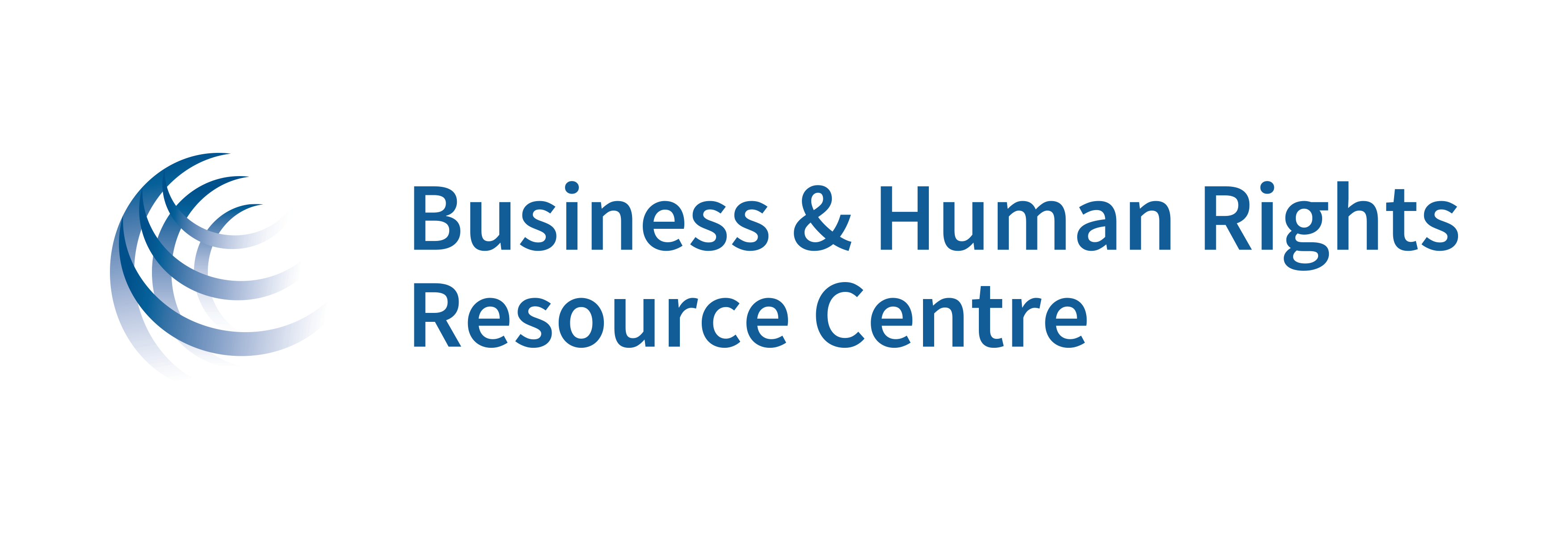 Business & Human Rights Resource Center